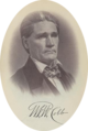 Williamson Robert Winfield Cobb.png