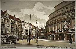 BeBa-Palast Atrium Postkarte von 1929, Herausgeber Amag [Copyrighted free use], via Wikimedia Commons
