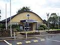 Wincanton Memorial Hall - geograph.org.uk - 475456.jpg