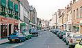 Winchester High Street geograph-4113801-by-Ben-Brooksbank.jpg