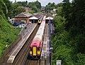 Winchester railway station.jpg