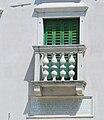 Window Shutter - Piran, Slovenia.jpg