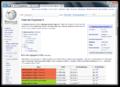 Windows Internet Explorer 9 Beta.png