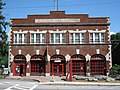 Windsorfirehouse.jpg