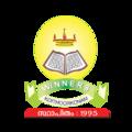 Winners Study Centre& Winners Quiz Club 2014-02-05 03-51.png