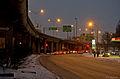Winter City Lights (5242405925).jpg