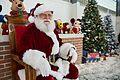 Winter Wonderland at Armory Park (11295305126).jpg