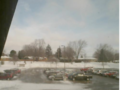 Winter in Menomonee Falls.tiff