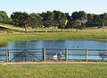 Witton Lakes - geograph.org.uk - 27926.jpg
