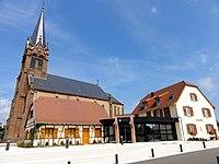 Wiwersheim StCyriaque 03.JPG