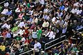 Wizards vs Celtics April 11 2011 Verizon Center (5611892085).jpg