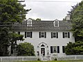Wm Townsend House NJ.JPG