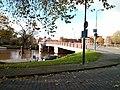 Woerden-Burgemeester-Vos-Brug.jpg