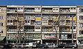 Wohn- und Geschäftshaus, Hahnenstraße 16-9786.jpg