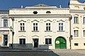 Wohn- und Geschäftshaus 32547 in A-3550 Langenlois.jpg