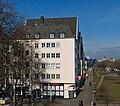 Wohn- und Geschäftshaus Markmannsgasse 15, Köln-4850.jpg