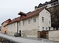 Wohnhaus 69129 in A-3610 Weißenkirchen.jpg