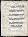 Wolfenbuetteler Psalter Auslegung zu Psalm 6 von Martin Luther (Herzog August Bibliothek).jpg