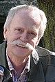 Wolfgang Becker-Brüser.jpg