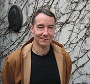 Wolfgang Dahmen