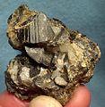 Wolframite-Quartz-150468.jpg