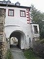 Wolkenstein-muehltor.jpg