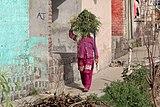 Woman in Naddi.jpg