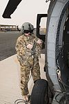 Woman warriors deploy with the 40th CAB 160328-Z-JK353-018.jpg
