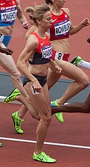 Women's 1500 m heats London 2012 3.jpg