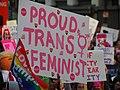 Women's March LA 2019 (46753459702).jpg