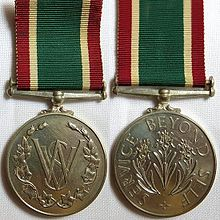 Women's Royal Voluntary Service Medal 1961.jpg