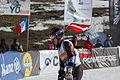 Women's standing superg skier number 11c.JPG