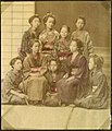 Women, Japan (10797190766).jpg