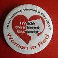 Women in Red badge.jpg