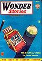 Wonder stories 193503.jpg