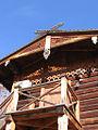 Wooden architecture in Irkutsk 10 - seseg h.jpg
