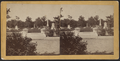 Woodlawn Cemetery, from Robert N. Dennis collection of stereoscopic views.png