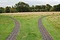 Worden park miniature railway.jpg