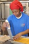 Working in the kitchen DVIDS158362.jpg