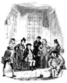 Works of Charles Dickens (1897) Vol 2 - Illustration 7.png