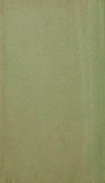 File:Works of John C. Calhoun, v5.djvu