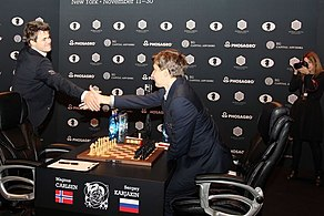 World Chess Championship 2016 Game 5 - 3.jpg