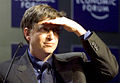 World Economic Forum Annual Meeting 2001a.jpg