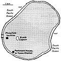 World Factbook (1990) Nauru.jpg