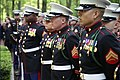 Wounded Warriors learn Corps' legacy at Belleau Wood 140525-M-HP089-008.jpg