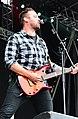 Wovenwar - Shane Blay – Elbriot 2014 01.jpg