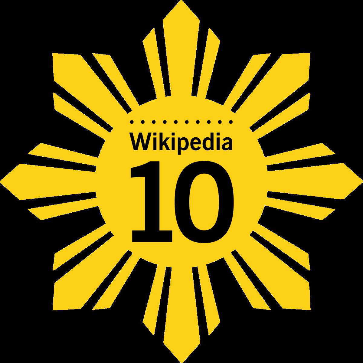 wikipedia a team