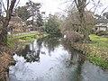 Wraysbury, Colne Brook - geograph.org.uk - 116593.jpg