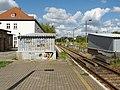 Wriezen - Bahnhof (17).jpg