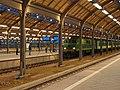 Wrocław - Dworzec Główny - 05 2012 (7479400648).jpg